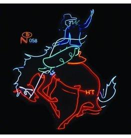 Numero Group Various - Wayfaring Strangers: Cosmic American Music