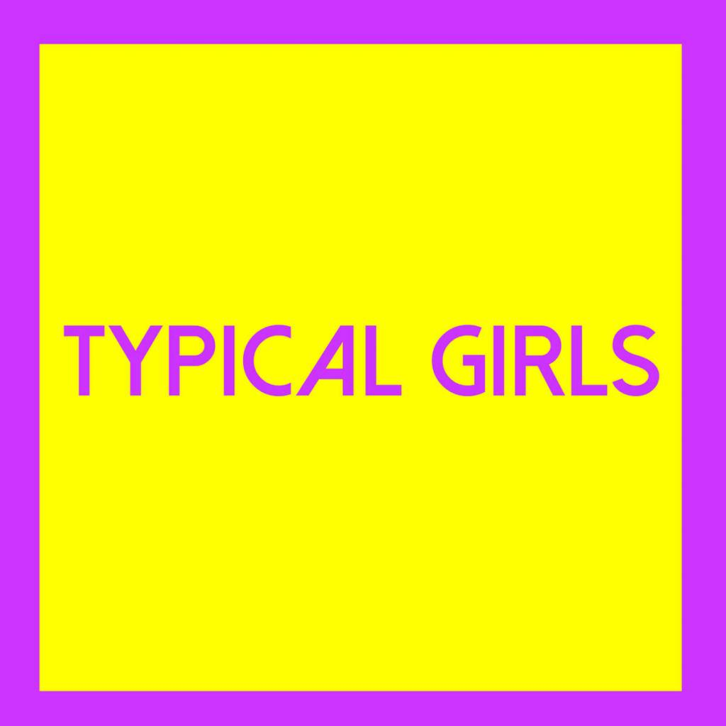 Emotional Response Various - Typical Girls Vol. 3