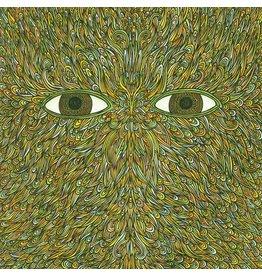 Warp Records Flying Lotus - Pattern+Grid World