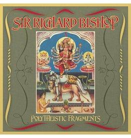 Drag City Sir Richard Bishop - Polytheistic Fragments