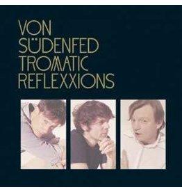Domino Records Von Sudenfed - Tromatic Reflexxions