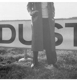 Hyperdub Laurel Halo - Dust