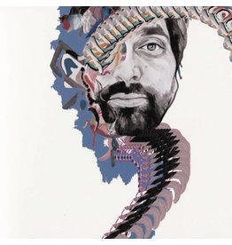 Domino Records Animal Collective - Painting With…