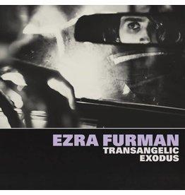 Bella Union Ezra Furman - Transangelic Exodus