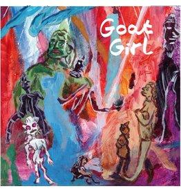 Rough Trade Records Goat Girl - Goat Girl