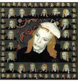 Virgin Brian Eno - Taking Tiger Mountain