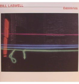 Tiger Bay Bill Laswell - Baselines