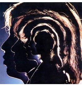 Universal The Rolling Stones - Hot Rocks (1964-1971)