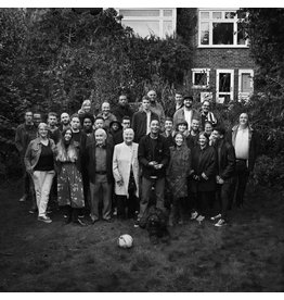 Universal Loyle Carner - Yesterday's Gone