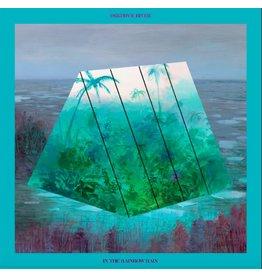 ATO Records Okkervil River - In The Rainbow Rain (Coloured Vinyl)