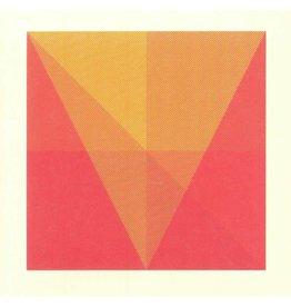 Rocket Recordings MIEN - MIEN (Coloured Vinyl)