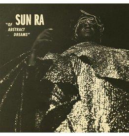 Strut Sun Ra - Of Abstract Dreams