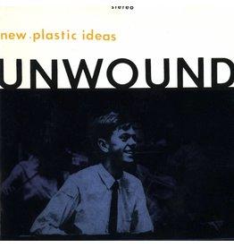 Numero Group Unwound - New Plastic Ideas