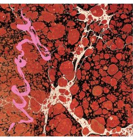 Matador Records Iceage - Beyondless