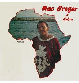 Hot Casa Mac Gregor - Abidjan