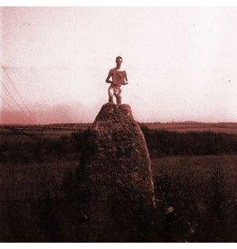 Warp Records Mount Kimbie - Love What Survives Remixes Part 1