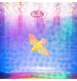 Belly Touring Belly - Dove (Coloured Vinyl)