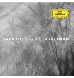 Deutsche Grammophon Max Richter - The Blue Notebooks 15 Years