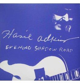 Nero's Neptune Hasil Adkins - Evening Shadow Road