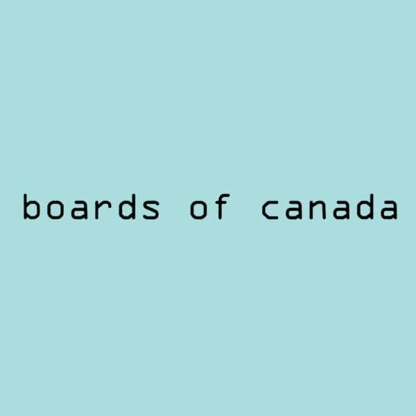Skam Boards Of Canada - Hi Scores