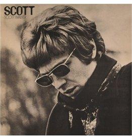 Music On Vinyl Scott Walker - Scott