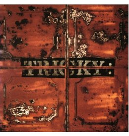 Music On Vinyl Tricky - Maxinquaye