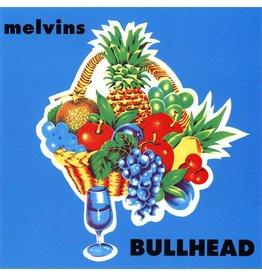 Boner Records Melvins - Bullhead