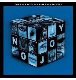 Third Man Records No Joy - Blue Room Sessions