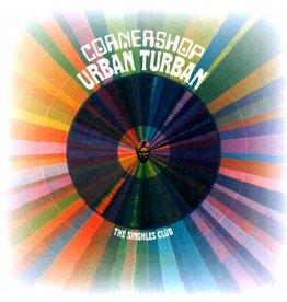 Ample Play Cornershop - The Urban Turban