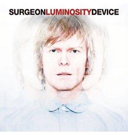 Dynamic Tension Records Surgeon - Luminosity Device