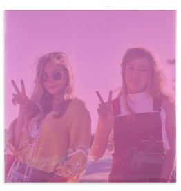 Neon OST - Ingrid Goes West
