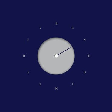 Live At Robert Johnson Benedikt Frey - New Now