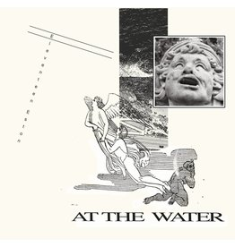 Growing Bin Records Eleventeen Eston - At The Water