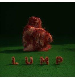 Dead Oceans LUMP - LUMP