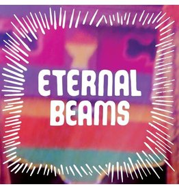 Ocean Moon Seahawks - Eternal Beams