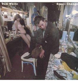 Warner Music Group Tom Waits - Small Change