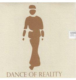 ABKCO Music Alejandro Jodorowsky - Dance Of Reality OST