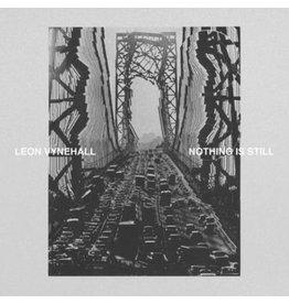 Play It Again Sam Leon Vinehall - Nothing Is Still