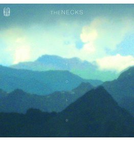 Ideologic Organ The Necks - Unfold