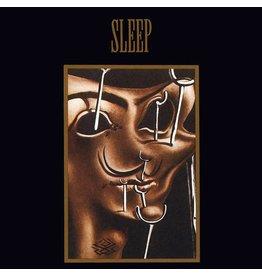 Tupelo Records Sleep - Volume One