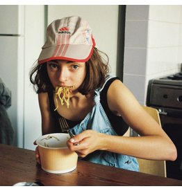Secretly Canadian Stella Donnelly - Thrush Metal