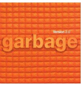 PIAS Garbage - Version 2.0