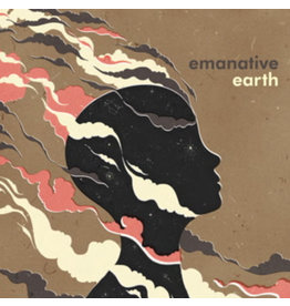 Jazzman Emanative - Earth
