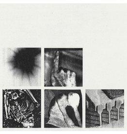 Caroline Nine Inch Nails - Bad Witch