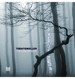 Poker Flat Trentemøller - The Last Resort