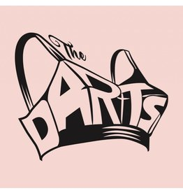 Dirty Water Records The Darts - The Darts