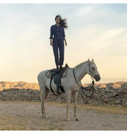 Heavenly Recordings Mattiel - Mattiel (Coloured Vinyl)