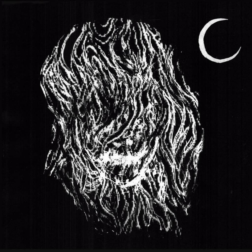 Lower Floor Music Wolf Eyes - Dread