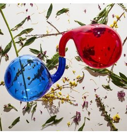 Domino Records Dirty Projectors - Lamp Lit Prose (Coloured Vinyl)