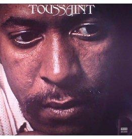 Sceptor Records Allen Toussaint - Toussaint